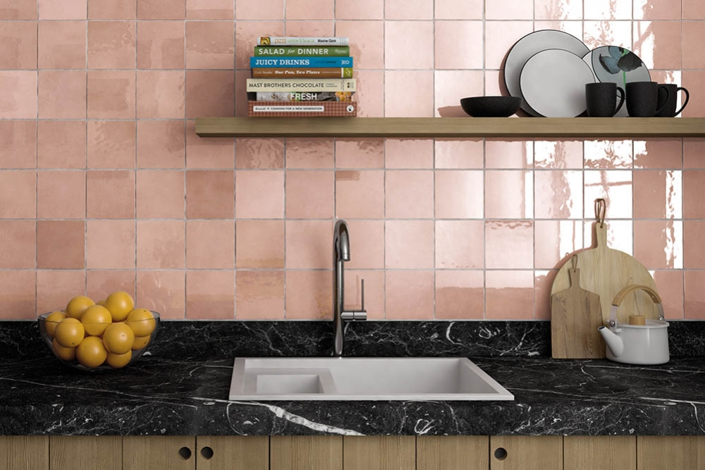 5 Important Steps on How to Use Mapei Grout