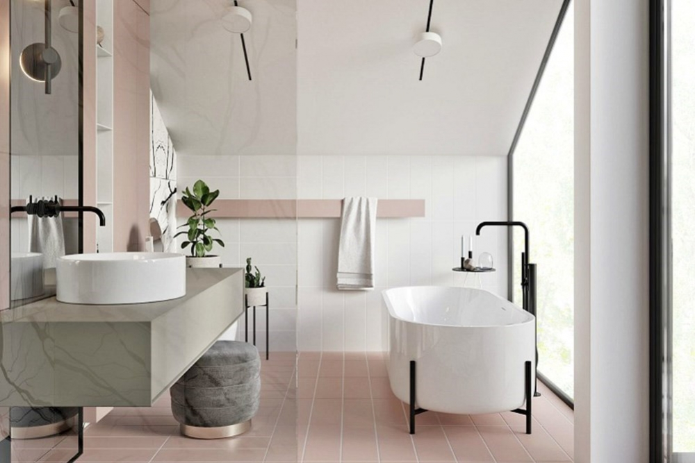 Tile Trends 2020: Designs You Need In Your Home