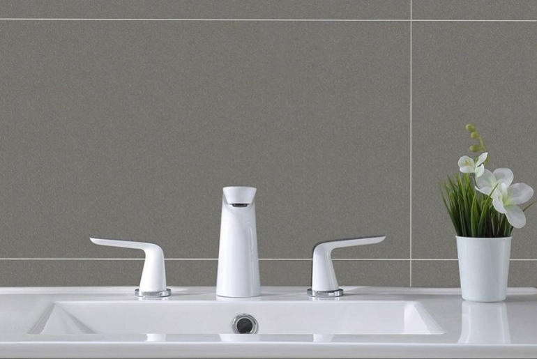 Support Water Day with These Cost Efficient Faucets