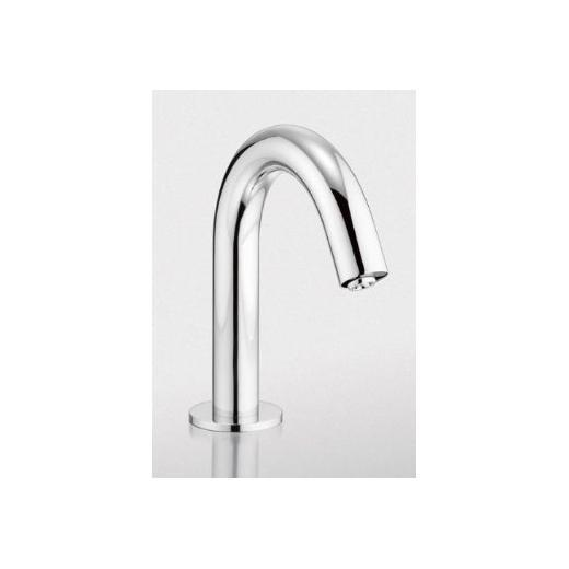 Helix EcoPower Faucet - 1.0 GPM
