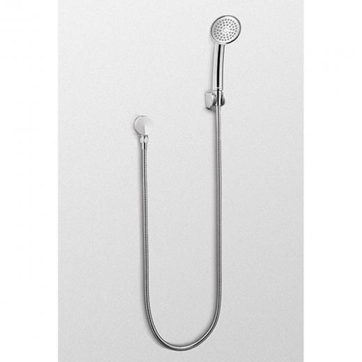 Toto TS200FL41 Transitional Collection Series A Single-Spray 3-1/2-Inch-2.0 gpm Handshower