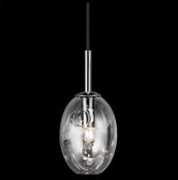 Elan Light 83253