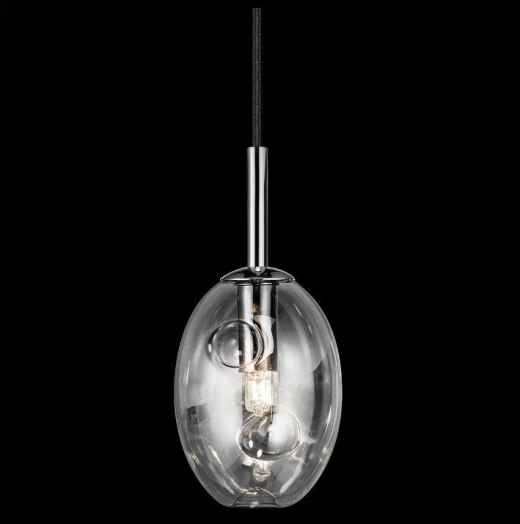Elan Light 83253