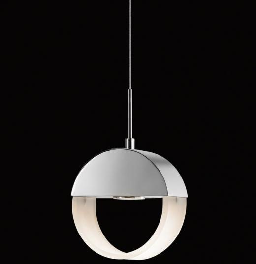 Elan Light 83363
