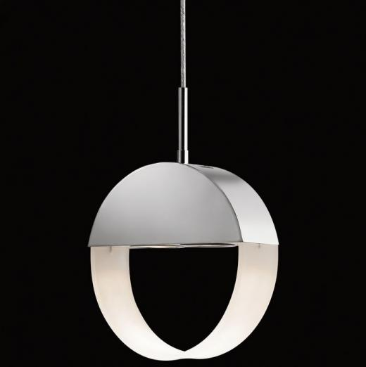 Elan Light 83364