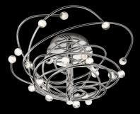 Elan Light 83368