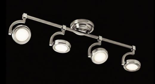 Elan Light 83382