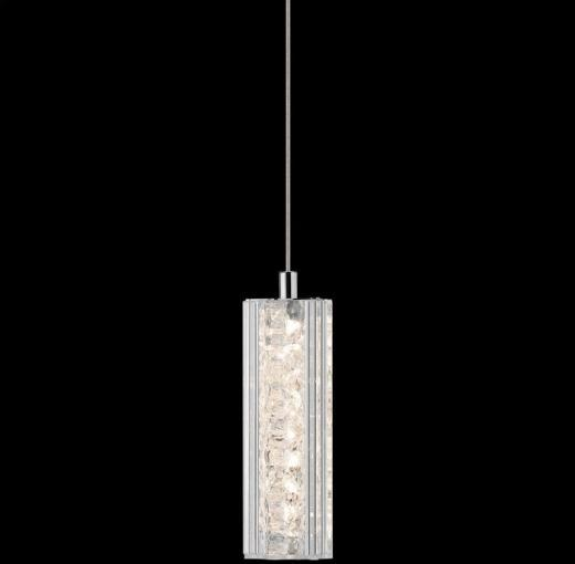 Elan Light 83420