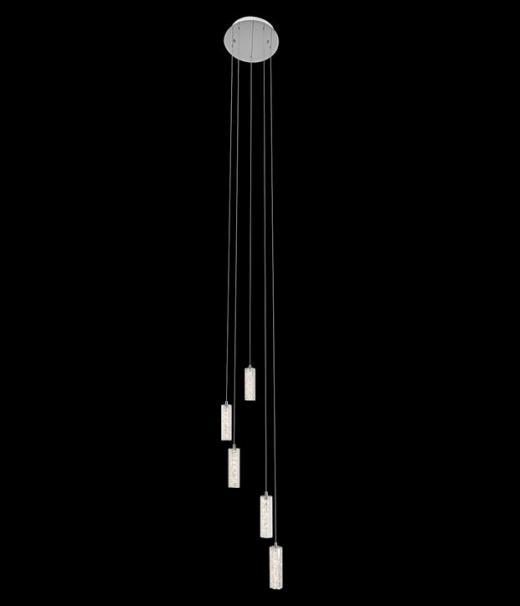 Elan Light 83423