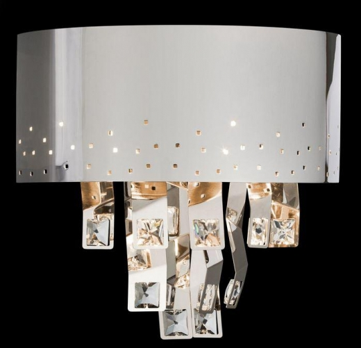 Elan Light 83151