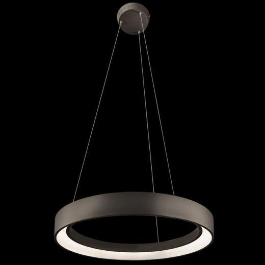 Buy Elan Fornello Pendant Light Model 83455 Free Shipping