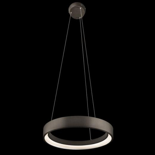 Elan Light 83453