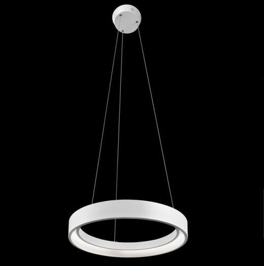 Elan Fornello Pendant Light Model 83452