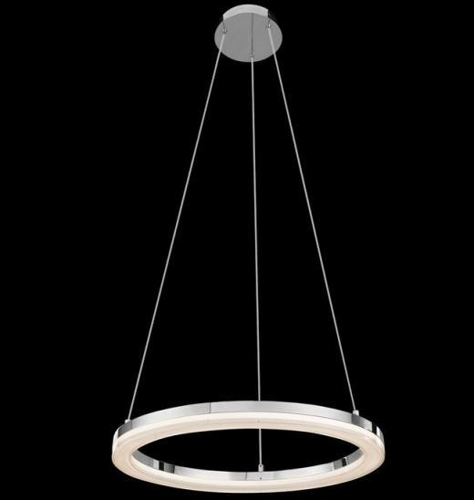 Elan Light 83442