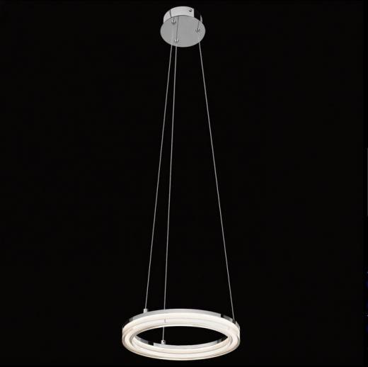 Elan Light 83440