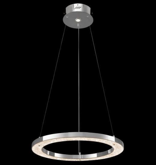 Elan Light 83435