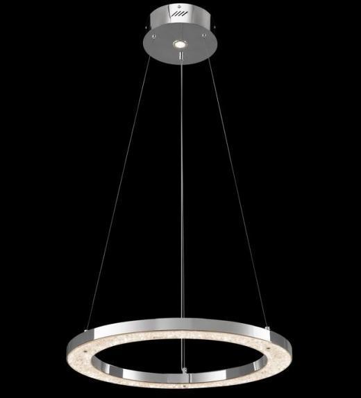 Elan Light 83415