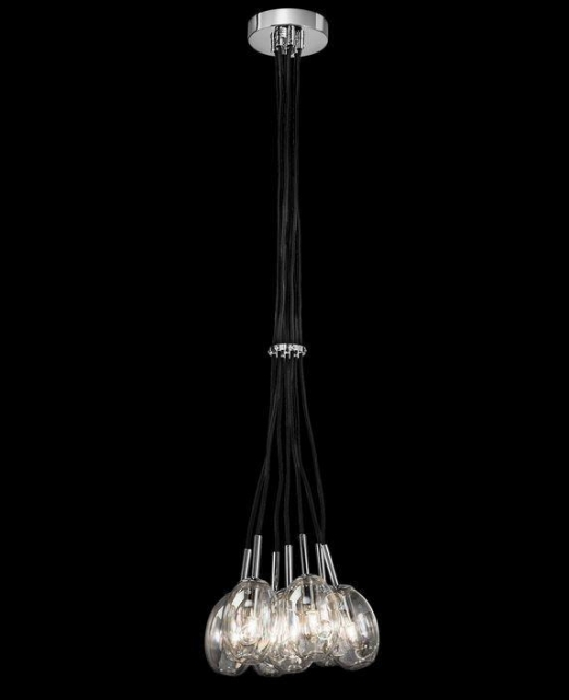 Elan Light 83257