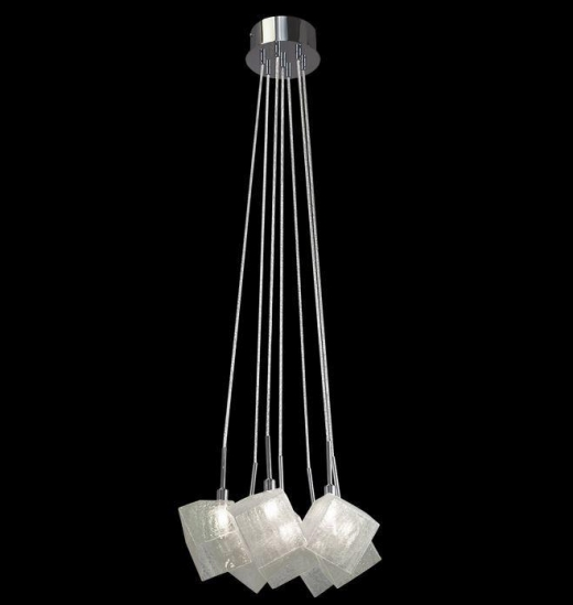 Elan Light 83288