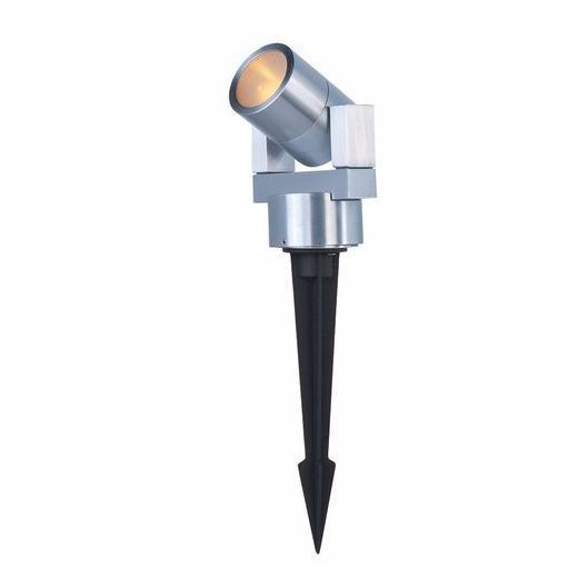 Alumilux AL 12V 3-Light LED Landscape Spot Light-E41350-SA