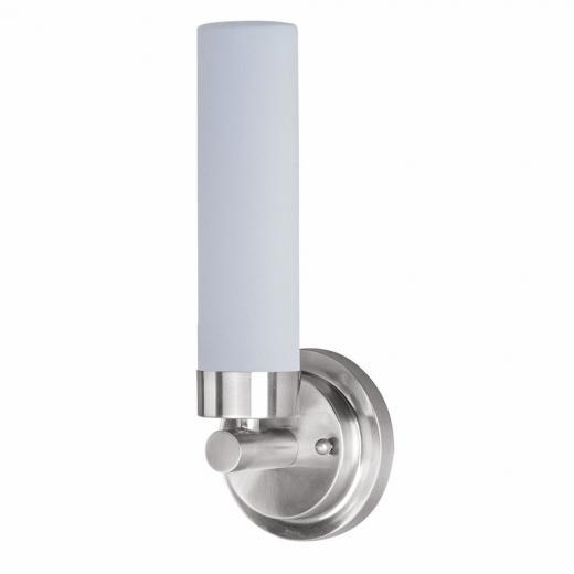 Cilandro LED 1-Light Wall Mount- E63106-11SN