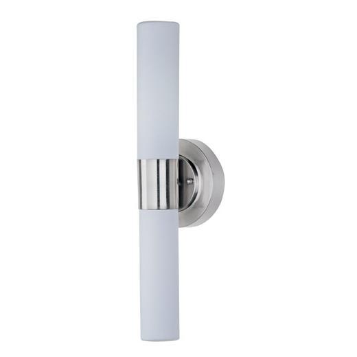 Cilandro LED 2-Light Wall Mount-E63107-11SN