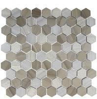 Tile Excalibur Smokey Tan EHEX-154