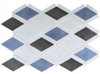 Tile Falling Star Sleek Ceylon FGS-225
