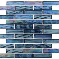 Tile Oceania Cobalt Sea OCS-172