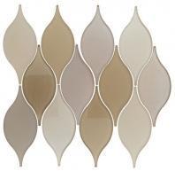 Tile Windchime Soft Harmony WCS-06