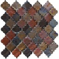Tile Dentelle Spectrum Ridge DTL3001