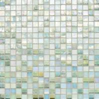 City Lights St. Moritz 1/2 x 1/2 Mosaic Blend CL65