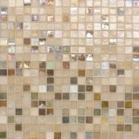 City Lights Paris 1/2 x 1/2 Mosaic Blend CL67