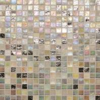 City Lights Hollywood 1/2 x 1/2 Mosaic Blend CL64