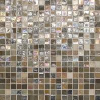 City Lights Barcelona 1/2 x 1/2 Mosaic Blend CL66