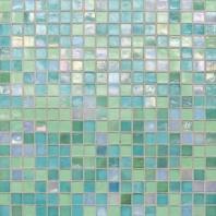 City Lights St.Thomas 1/2 x 1/2 Mosaic Blend CL70