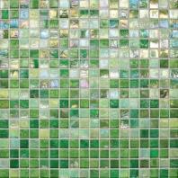 City Lights Fiji 1/2 x 1/2 Mosaic Blend CL75