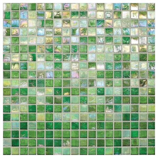 Buy Daltile City Lights Fiji 1 2 X 1 2 Mosaic Blend Cl75
