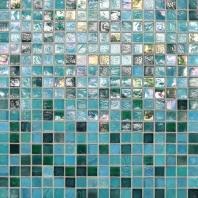 City Lights Honolulu 1/2 x 1/2 Mosaic Blend CL72