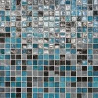 City Lights Rio 1/2 x 1/2 Mosaic Blend CL73