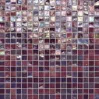 City Lights Tokyo 1/2 x 1/2 Mosaic Blend CL62