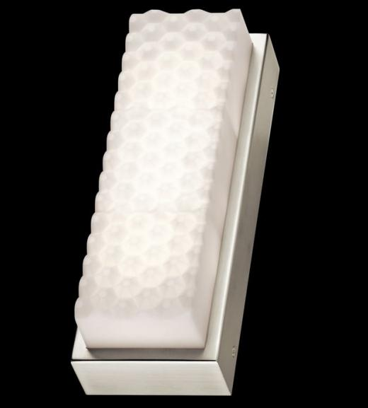 Elan Merco Led Sconce Model 83649