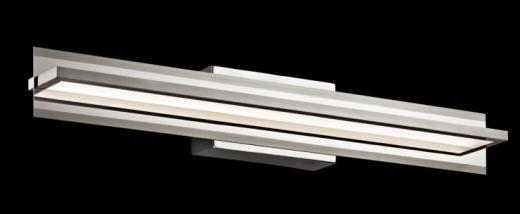 Elan Rissel Led Vanity Light Model 83616