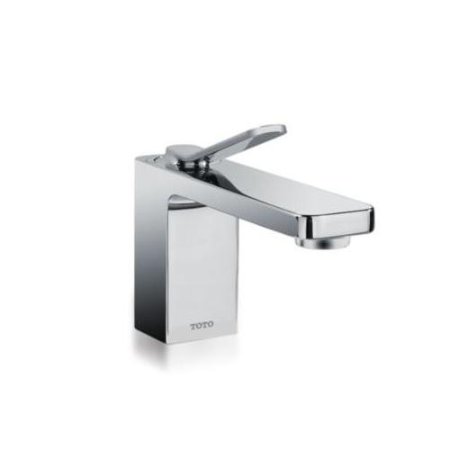 Kiwami® Renesse® Single Handle Lavatory Faucet, without Pop-up Drain