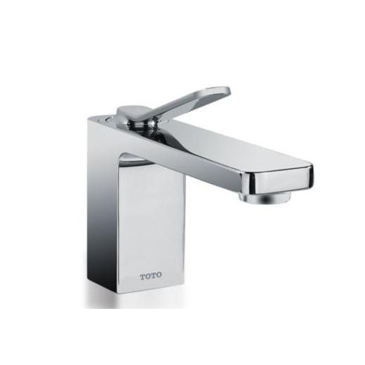 Kiwami® Renesse® Single Handle Lavatory Faucet, with Pop-up Drain