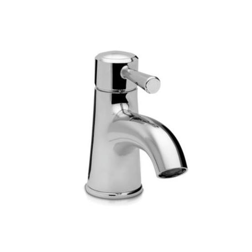 Silas™ Single-Handle Lavatory Faucet