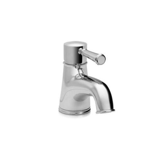 Vivian™ Single-Handle Lavatory Faucet