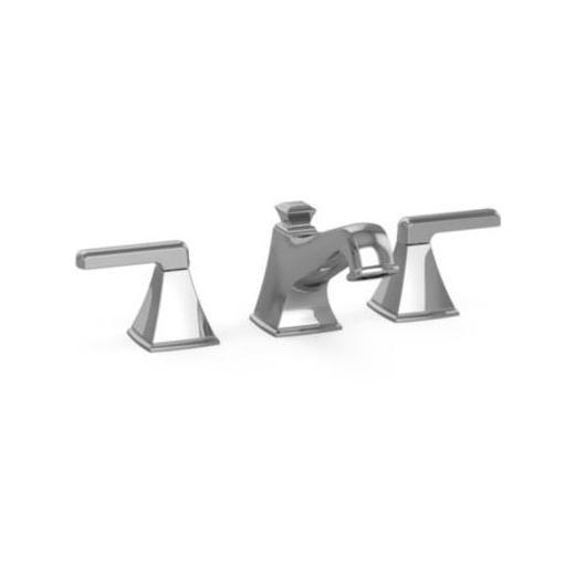Connelly™ Widespread Lavatory Faucet