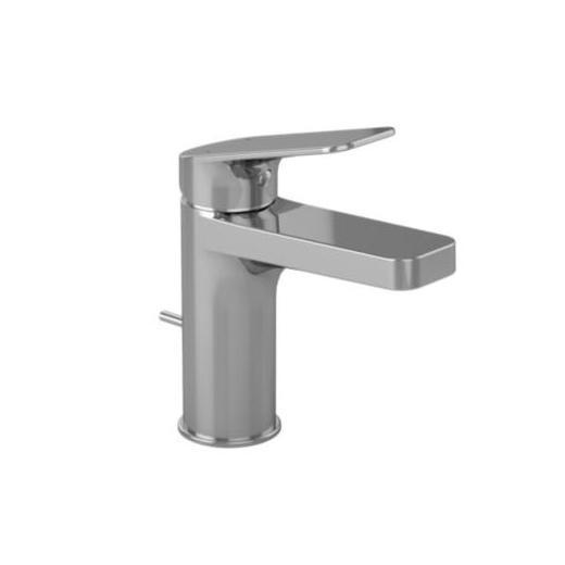 Oberon™ S Single-Handle Faucet