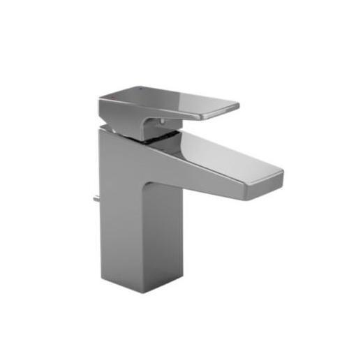 Oberon™ F Single-Handle Faucet